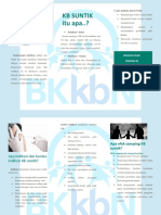 Leaflet Kb Suntik 2