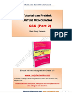 Mahir menguasai CSS.pdf