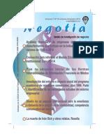 informacion financiera.pdf