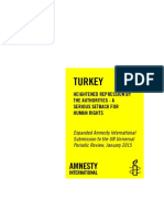 Amensty International Turkey Report.pdf