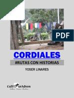 Guía Turística del estado Táchira