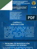 UNIVERSIDAD NACIONAL DE CAJAMARCA diapositivas ventilacion de minas.pptx