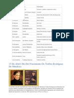 Fechasprincipalesdelcalendariocivico 150410173016 Conversion Gate01