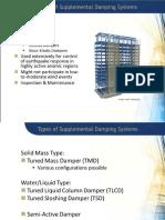 RWDI webinar on damping 151028.pdf