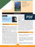 355-la-casa-maldita.pdf