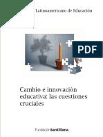 Memorias XII Foro Latinoamericano de Educacion - digital.pdf