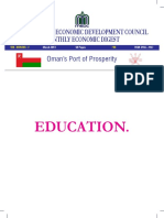 Prof. Vibhuti Patel Safety of Women & Girls in Educational Institutions MEDC Digest March 2018