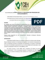 TRABALHO_EV040_MD4_SA2_ID2014_08092015202826.pdf
