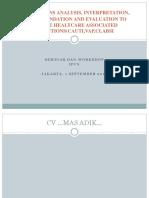 SURVEILANS ANALYSIS, INTERPRETATION, RECOMMENDATION AND DKI  SEPT.pdf