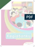 1 Tematik Tema 3 Buku Guru Revisi