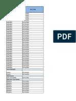 Copia de 19-02 Permanente Juzgados Administrativo OK (1).xlsx