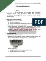 10) Sistem Pendingin (App).pdf