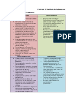 FODA (1).docx
