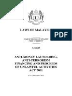 Act 613_AMLA.pdf