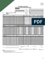 f-1.01.pdf