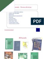 Grounding.PDF