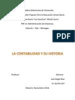 TALLER DE CONTABILIDAD, DEFINICIONES, TEORIAS Y SU HISTORIA..docx