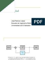 Estabilidad2018_fullhd.pdf