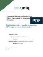 AGUIRRE LEGUIZAMO, EMILIA.pdf
