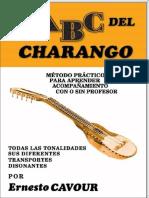 1-35.pdf