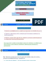 Unidad Didáctica 1 - Tránsito_PTT