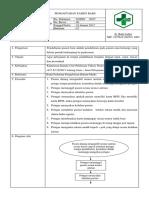 (2) 7.4.1 SK Penyusunan Rencana Layanan Medis Dan Pelayanan Terpadu