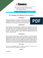 ley de aporte economico del adulto mayor.pdf