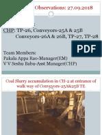 24x7 CFST Observations27.09.2018