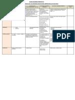 Cuadro Resumen111111