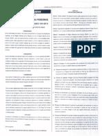 Acuerdo%20de%20Directorio%20del%20RENAP%20No.%20104-2015.pdf