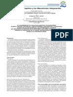 El Dolor Neuropático y los Mecanismos Subyacentes.pdf