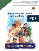 Reader_s_Digest_India__October_2018.pdf