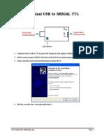 Instalasi USB to SERIAL.pdf