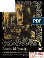 Paisajes del Apocalipsis - AA. VV_.epub