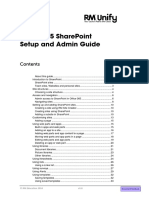 O365_SharePoint_Setup_and_Admin_Guide.pdf