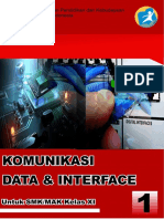 KOMUNIKASI-DATA-DAN-INTERFACE-XI-1.pdf