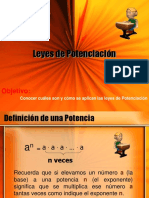 LEYES_DE_POTENCIACION (1)