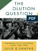 09 - Politica y Violencia (Pilar Calverio)