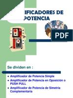 amplificadoresdepotencia-160204133635