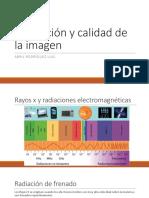 formación de la imagen y calidad.pptx
