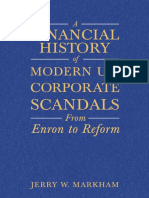 49708919-A-Financial-History-of-Modern-U-S-Corporate-Scandals-From-Enron-to-Reform.pdf