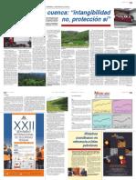 Cabeceras de Cuenca Intangibilidad No Proteccion Si 2018