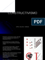 Constructivismo 090609202131 Phpapp01(1)