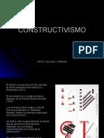 constructivismo-090609202131-phpapp01.pdf