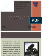 analisisestructuraldelatorreeiffel-170813194034