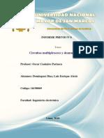 informe previo N°6-Dominguez