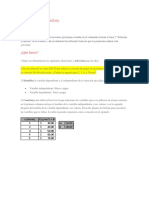GarciaDiaz_Alfonso_M19S1 AI1_Relación y función.docx