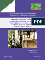 Methodologia.pdf