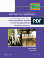 Methodologia.pdf