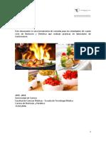 Manual Gastronomía APROBADO
